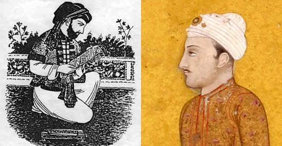 The Prominence of Pakistani Sufi Music
