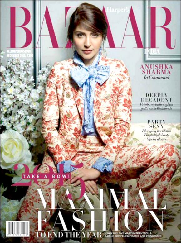 Anushka_Sharma_Harpers_Bazaar_Cover