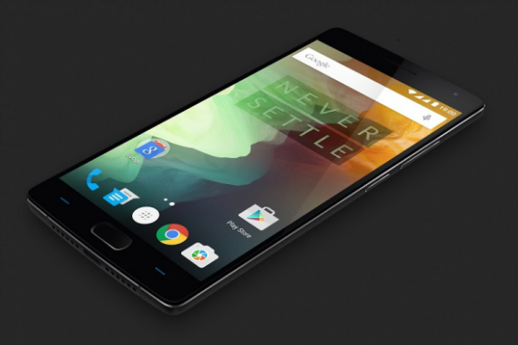 10 Best Android Phones for 2016