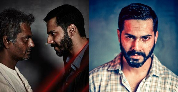 Best-Bollywood-Films-2015-Badlapur