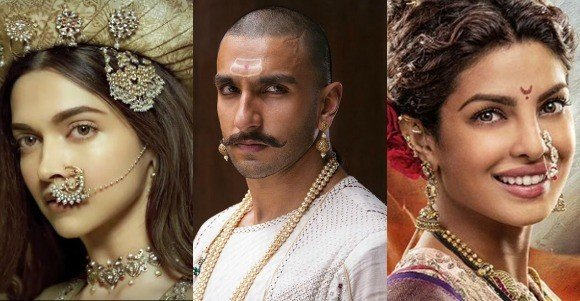 Best-Bollywood-Films-2015-Bajirao-Mastani