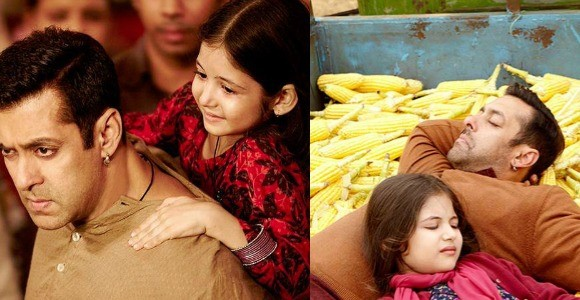 Best-Bollywood-Films-2015-Bajrangi-Bhaijaan
