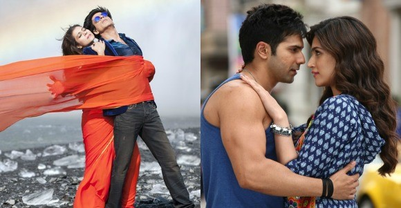 Best-Bollywood-Films-2015-Dilwale