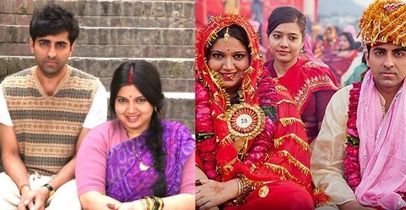 Best-Bollywood-Films-2015-Dum-Laga-Ke-Haisha