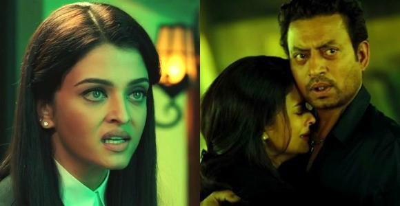 Best-Bollywood-Films-2015-Jazba
