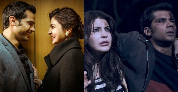 Best-Bollywood-Films-2015-NH10