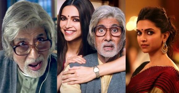Best-Bollywood-Films-2015-Piku