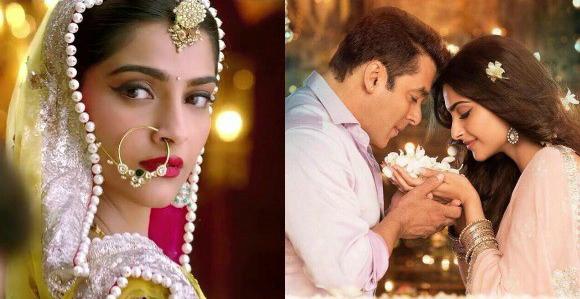 Best-Bollywood-Films-2015-Prem-Ratan