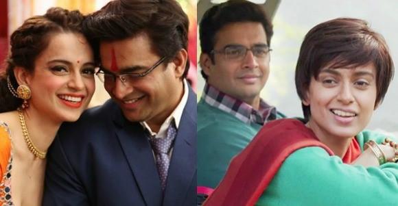 Best-Bollywood-Films-2015-Tanu-Weds-Manu