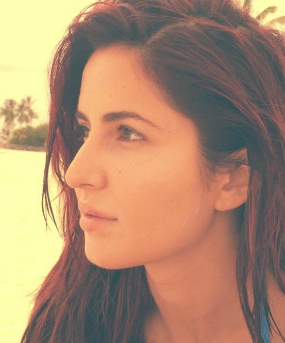 Best_Bollywood_Celebrity_Selfies_Katrina