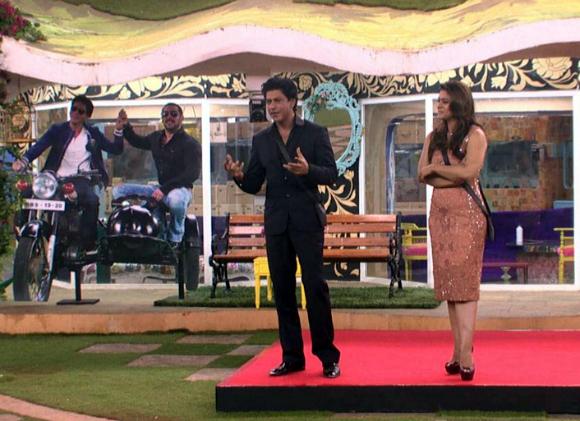 Bigg-Boss-SRK-Kajol-1