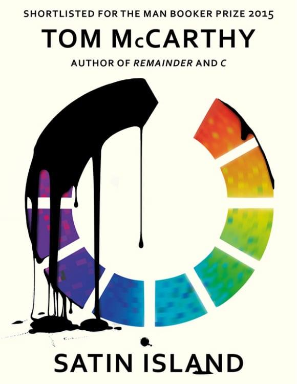 વિન્ટર 2015 માટે વાંચવા માટે અમેઝિંગ બુક્સ