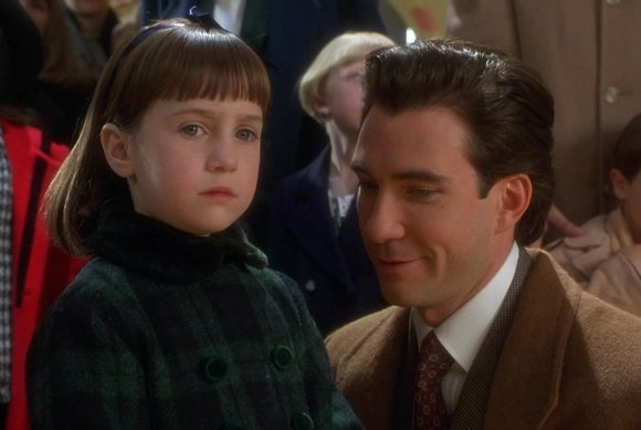 10 Christmas Films You Must Watch