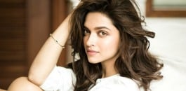 Deepika vs kangana movie - feature