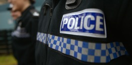 3 out of 43 police forces are sufficiently prepared in dealing with honour-based violence and forced marriages.