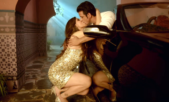 Hate Story 3 oozes Love, Sex and Revenge