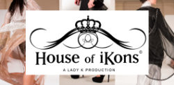 House of iKons to impress London in 2016