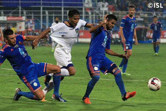 ISL-Chennaiyin-FC-Final-Win-1
