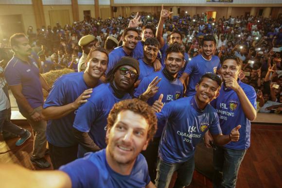 ISL-Chennaiyin-FC-Final-Win-2