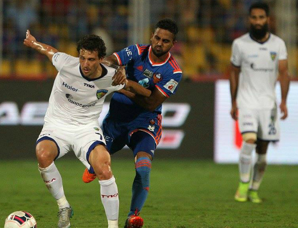 ISL-Chennaiyin-FC-Final-Win-4
