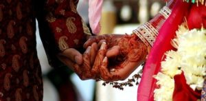 Inter Caste Marriage Problem