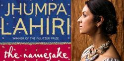 Best Books by Pulitzer Winner Jhumpa Lahiri
