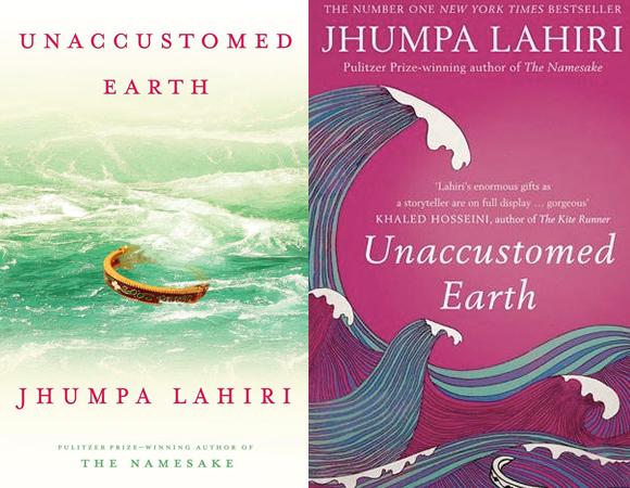 The Best Written Works of Jhumpa Lahiri