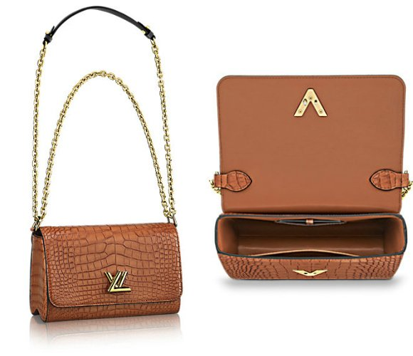 Would you be willing to spend £37,320 on a single handbag?