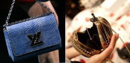 6 Most Amazing Louis Vuitton Bags