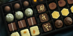 10 Luxury Chocolate Brands You Must Try