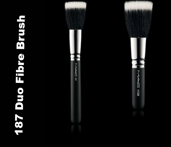 MAC_Products_187_Brush