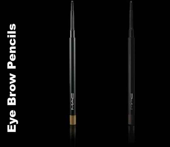 MAC_Products_187_Eye_Brow_Pencils