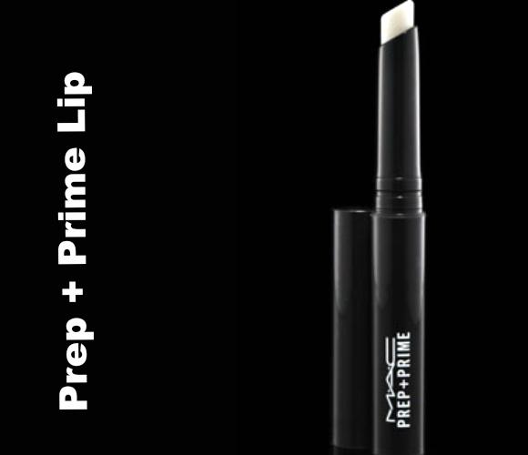 MAC_Products_187_Prime_lip