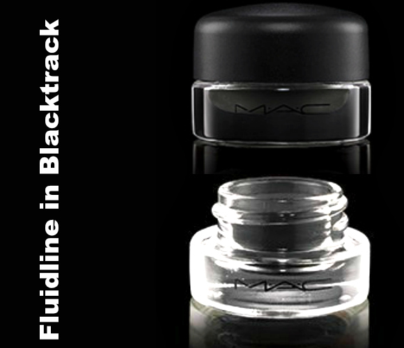MAC_Products_Fluidline_in_Blacktrack