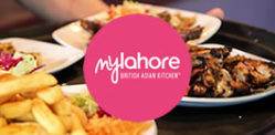 Win Free MyLahore Restaurant Vouchers