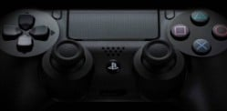Is PlayStation 5 coming soon?