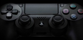 Rumours have been flying around all over social media about Sony working on the PlayStation 5 (PS5).