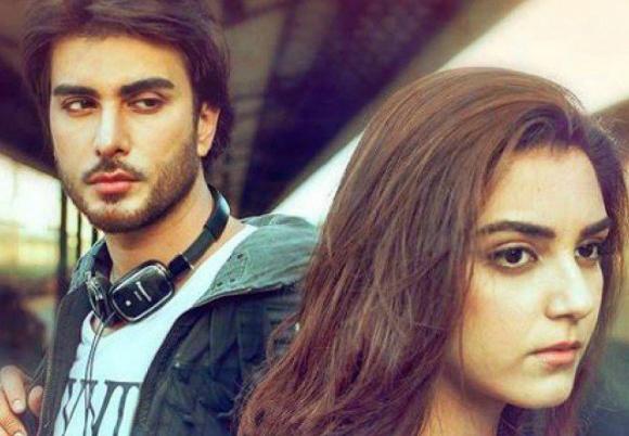Best Pakistani TV Dramas of 2015