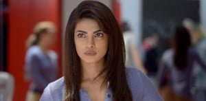 Priyanka Chopra loses everything in Quantico