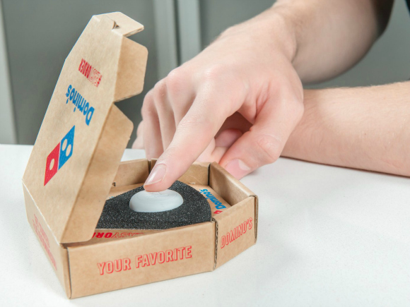 Quirkiest-Gadgets-2015-Domino-Easy-Order
