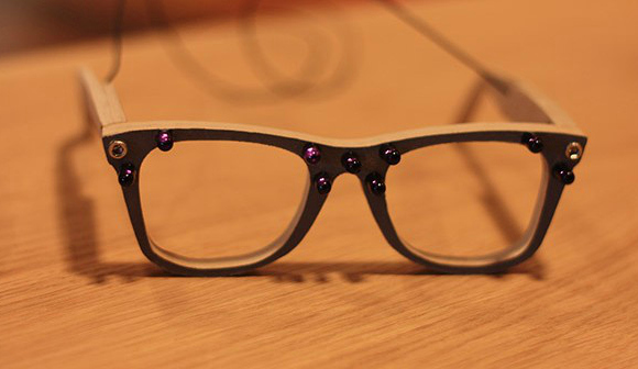 Quirkiest-Gadgets-2015-Invisibility-Glasses