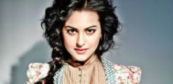 Sonakshi Sinha to Launch her own Fashion Line