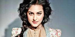 Sonakshi_Sinha_Fashion_Line_1