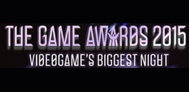 Video Game Awards