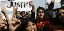 Delhi's Youngest Gang Rapist released from Jail