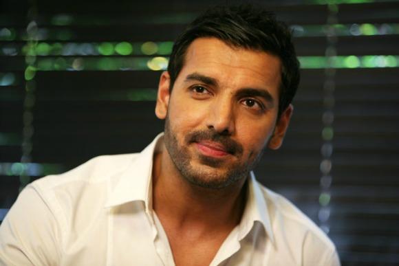 7 Bollywood Stars Jailed for their Crimes