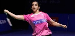Tough Start for India at BWF World Superseries Finals