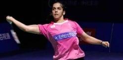 BWF वर्ल्ड सुपरसीरीज फाइनल में भारत के लिए कठिन शुरुआत