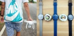 Top 5 Gifts for Gadget Lovers