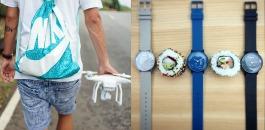 Top 5 Gadget Gift Ideas